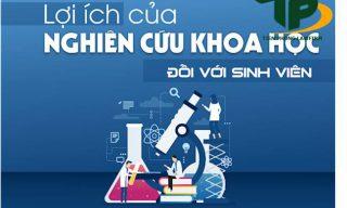 Thủ tục xin cấp giấy phép hoạt động khoa học cho trường đại học